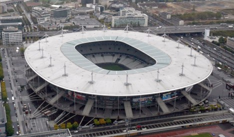 stade_de_france_93