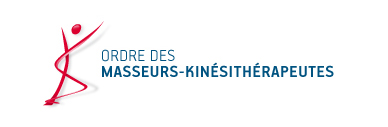 Le Conseil Départemental de Seine-Saint-Denis 93